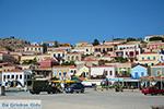 Nimborio Halki - Island of Halki Dodecanese - Photo 58 - Photo JustGreece.com