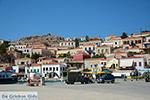 Nimborio Halki - Island of Halki Dodecanese - Photo 59 - Photo JustGreece.com