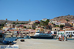 Nimborio Halki - Island of Halki Dodecanese - Photo 62 - Photo JustGreece.com