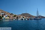 Nimborio Halki - Island of Halki Dodecanese - Photo 67 - Photo JustGreece.com