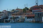 JustGreece.com Nimborio Halki - Island of Halki Dodecanese - Photo 76 - Foto van JustGreece.com