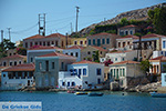 Nimborio Halki - Island of Halki Dodecanese - Photo 77 - Photo JustGreece.com