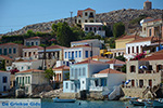 Nimborio Halki - Island of Halki Dodecanese - Photo 78 - Photo JustGreece.com