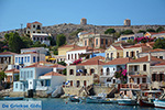 Nimborio Halki - Island of Halki Dodecanese - Photo 79 - Photo JustGreece.com