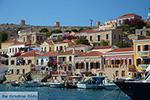 Nimborio Halki - Island of Halki Dodecanese - Photo 80 - Photo JustGreece.com