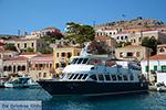 Nimborio Halki - Island of Halki Dodecanese - Photo 81 - Photo JustGreece.com