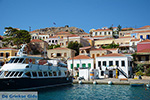 Nimborio Halki - Island of Halki Dodecanese - Photo 82 - Photo JustGreece.com