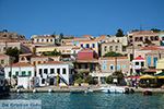Nimborio Halki - Island of Halki Dodecanese - Photo 83 - Photo JustGreece.com