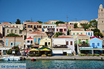JustGreece.com Nimborio Halki - Island of Halki Dodecanese - Photo 85 - Foto van JustGreece.com