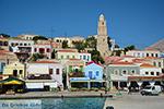 Nimborio Halki - Island of Halki Dodecanese - Photo 86 - Photo JustGreece.com