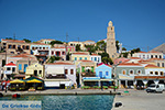Nimborio Halki - Island of Halki Dodecanese - Photo 88 - Photo JustGreece.com