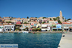 JustGreece.com Nimborio Halki - Island of Halki Dodecanese - Photo 90 - Foto van JustGreece.com