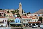 Nimborio Halki - Island of Halki Dodecanese - Photo 94 - Photo JustGreece.com