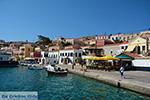 Nimborio Halki - Island of Halki Dodecanese - Photo 98 - Photo JustGreece.com
