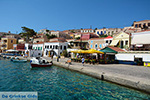 JustGreece.com Nimborio Halki - Island of Halki Dodecanese - Photo 99 - Foto van JustGreece.com