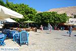 Nimborio Halki - Island of Halki Dodecanese - Photo 100 - Photo JustGreece.com