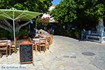 Nimborio Halki - Island of Halki Dodecanese - Photo 101 - Photo JustGreece.com