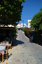 JustGreece.com Nimborio Halki - Island of Halki Dodecanese - Photo 103 - Foto van JustGreece.com