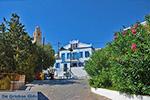 Nimborio Halki - Island of Halki Dodecanese - Photo 106 - Photo JustGreece.com