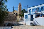 Nimborio Halki - Island of Halki Dodecanese - Photo 107 - Photo JustGreece.com