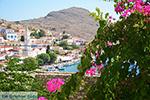 Nimborio Halki - Island of Halki Dodecanese - Photo 113 - Photo JustGreece.com