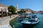 JustGreece.com Nimborio Halki - Island of Halki Dodecanese - Photo 114 - Foto van JustGreece.com