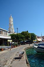 Nimborio Halki - Island of Halki Dodecanese - Photo 116 - Photo JustGreece.com