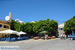 Nimborio Halki - Island of Halki Dodecanese - Photo 118 - Photo JustGreece.com