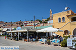 Nimborio Halki - Island of Halki Dodecanese - Photo 121 - Foto van JustGreece.com