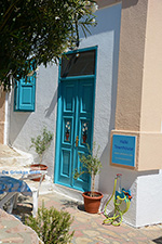 Nimborio Halki - Island of Halki Dodecanese - Photo 131 - Photo JustGreece.com