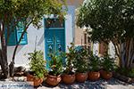 Nimborio Halki - Island of Halki Dodecanese - Photo 132 - Photo JustGreece.com