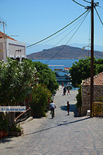 Nimborio Halki - Island of Halki Dodecanese - Photo 133 - Photo JustGreece.com