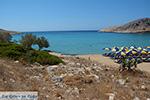 Pontamos Halki - Island of Halki Dodecanese - Photo 147 - Photo JustGreece.com
