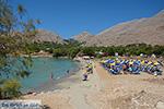 Pontamos Halki - Island of Halki Dodecanese - Photo 148 - Photo JustGreece.com