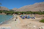 Pontamos Halki - Island of Halki Dodecanese - Photo 149 - Photo JustGreece.com