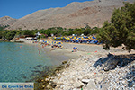 Pontamos Halki - Island of Halki Dodecanese - Photo 150 - Photo JustGreece.com