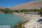 Pontamos Halki - Island of Halki Dodecanese - Photo 151 - Photo JustGreece.com
