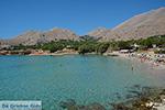 Pontamos Halki - Island of Halki Dodecanese - Photo 153 - Photo JustGreece.com
