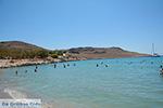 Pontamos Halki - Island of Halki Dodecanese - Photo 161 - Photo JustGreece.com