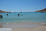 Pontamos Halki - Island of Halki Dodecanese - Photo 162 - Photo JustGreece.com