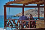Pontamos Halki - Island of Halki Dodecanese - Photo 163 - Photo JustGreece.com