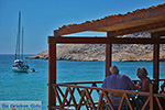 Pontamos Halki - Island of Halki Dodecanese - Photo 165 - Photo JustGreece.com