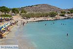 Pontamos Halki - Island of Halki Dodecanese - Photo 166 - Photo JustGreece.com