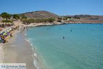 Pontamos Halki - Island of Halki Dodecanese - Photo 168 - Photo JustGreece.com