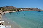 Pontamos Halki - Island of Halki Dodecanese - Photo 169 - Photo JustGreece.com