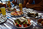 Pontamos Halki - Island of Halki Dodecanese - Photo 171 - Photo JustGreece.com