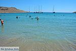 Pontamos Halki - Island of Halki Dodecanese - Photo 185 - Photo JustGreece.com