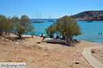 Pontamos Halki - Island of Halki Dodecanese - Photo 188 - Photo JustGreece.com