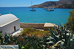 Pontamos Halki - Island of Halki Dodecanese - Photo 190 - Photo JustGreece.com