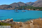 Pontamos Halki - Island of Halki Dodecanese - Photo 191 - Foto van JustGreece.com